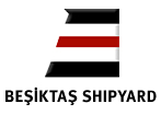 besiktas shipyard